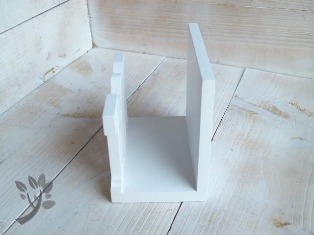 briefablage post postablage holz vintage briefst nder. Black Bedroom Furniture Sets. Home Design Ideas