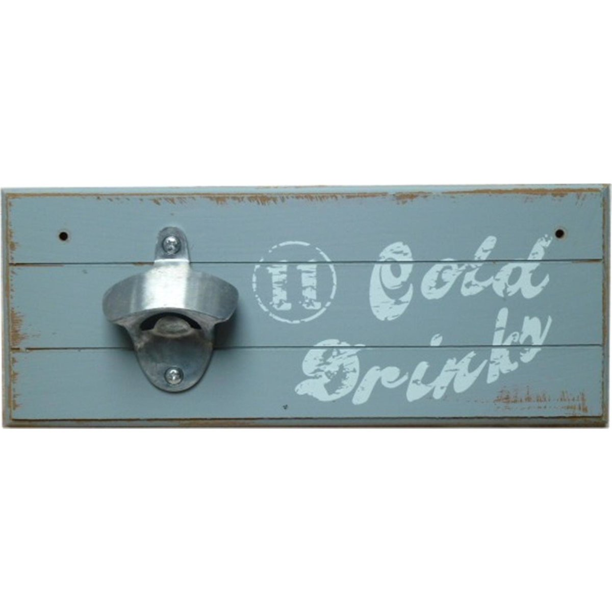 //10 ergomaxx 10x Staubsaugerbeutel geeignet Bosch BSG 82020 //04